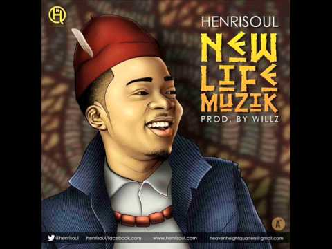 Download Henrysoul - New Life Music