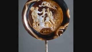 Old World   Campania felix