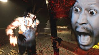 the-scariest-game-ever-returns-northbury-grove-walls-closing-in-1