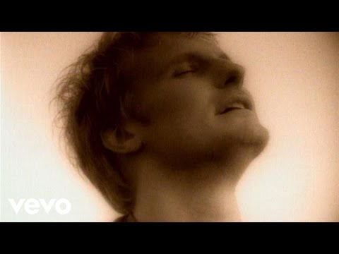 Stefan Andersson - Anywhere Is Paradise