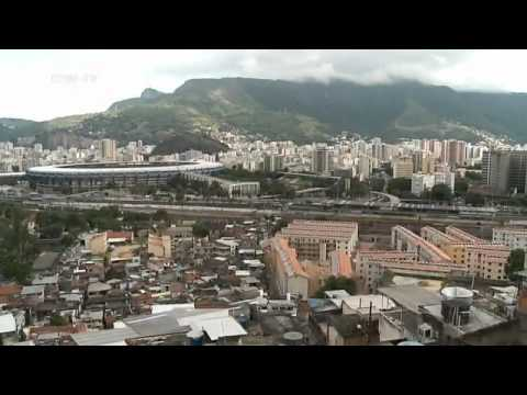 A thousand solar roofs for Brazil | Global Ideas