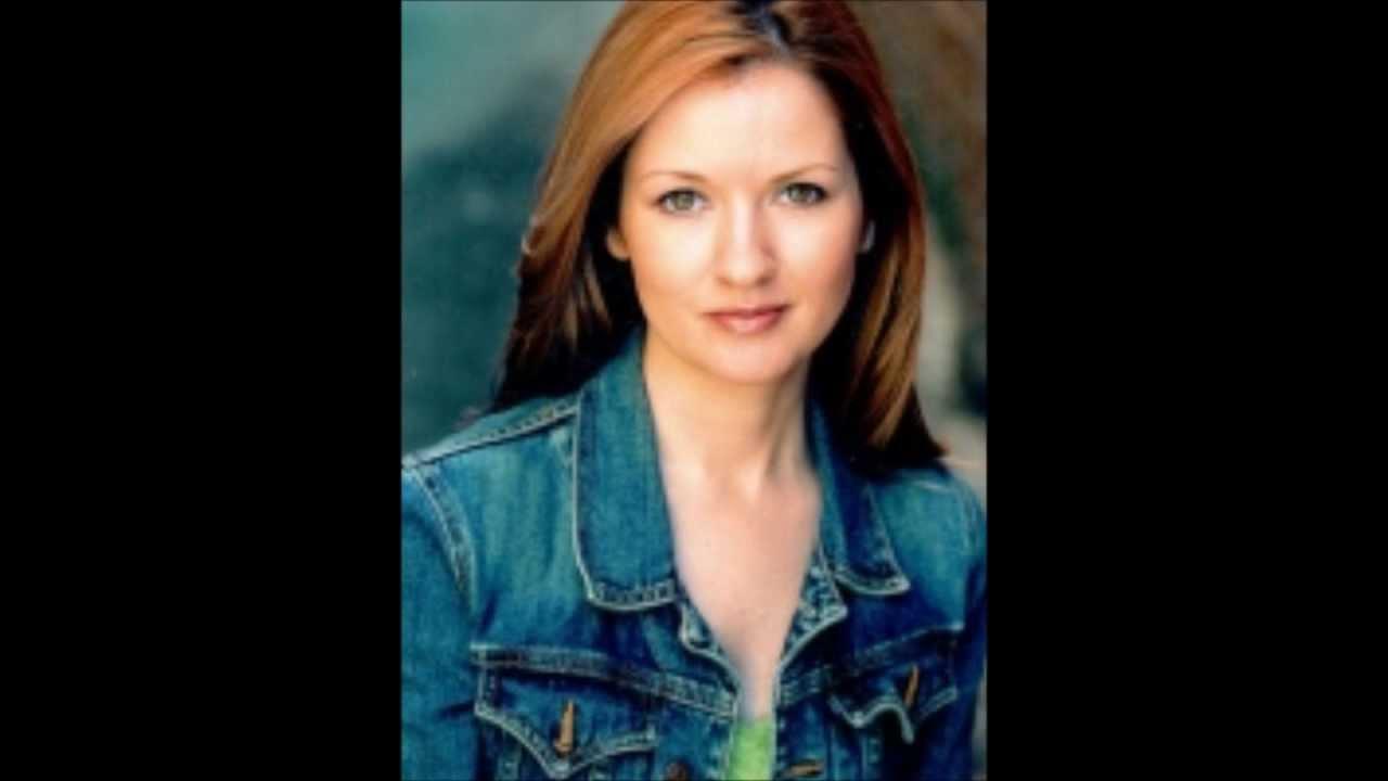 Houston (actress),Shruti Seth 2003 XXX archive Nan Grey,Lauren Holly born October 28, 1963 (age 55)