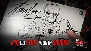 Do stuff worth signing thumbnail