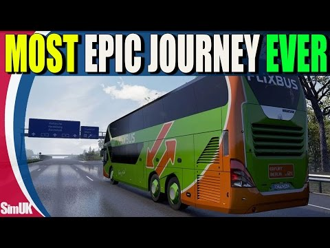fernbus-coach-simulator- -everything-that-can-go-wrong-with-fernbus-in-one-video