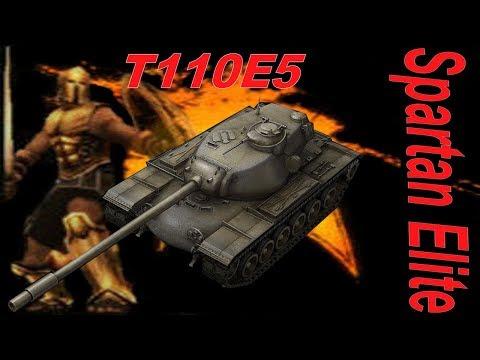 Spartan The Heavy Tanker? Clutch Mode!