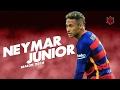 Neymar Vs FC Barcelona Individual Highlights