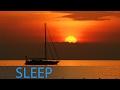 8 Hour Delta Waves Sleep Music: Relaxing Music, Calming Music, Soothing Music, Soft Music ☯1603