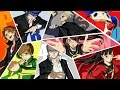 Let's Play Persona 4 114 -  Nanako 2