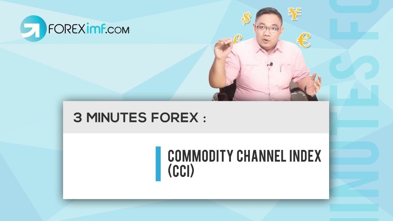 Trading pemula forex