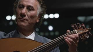 Rahim AlHaj - Full Performance (Live on KEXP)