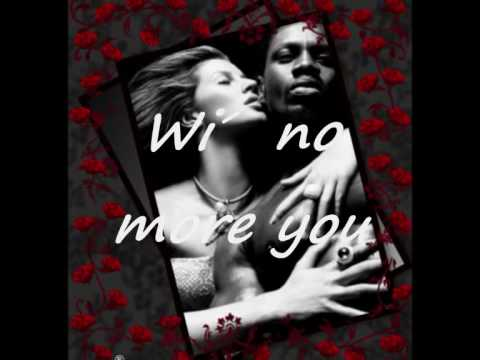 Jaicko Lawrence - No More You  ( Syllanna ).wmv