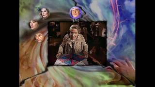 Ps  Psychic Detective? (Part 3)