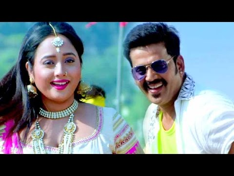 हम हई जोड़ी न0 1 - Ham Hayi Jodi No -1- Ravi Kishan & Rani Chatter jee - Bhojpuri Hit Songs 2017 new