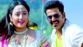 #video #bhojpurisong #wavemusic subscribe now:- http://goo.gl/ip2lbk download wave music official app from google play store - https://goo.gl/gyvics if you l...