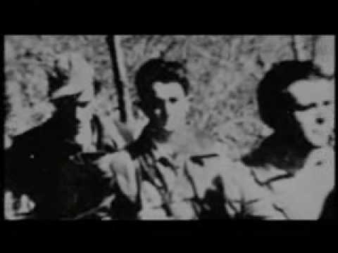 scene del film UN MONDO D'AMORE di Aurelio Grimaldi