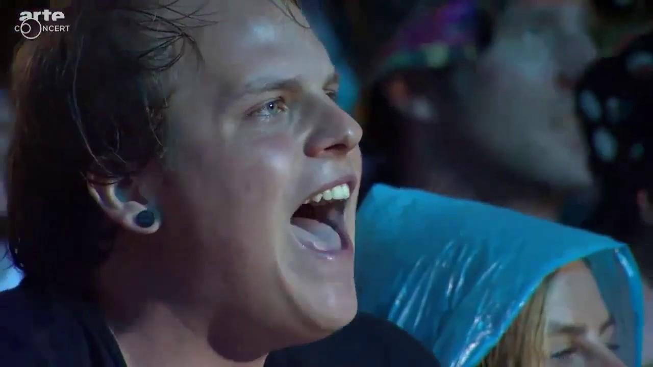 Tenacious D Live Full Concert 2020 - YouTube