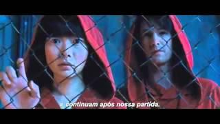 Trailer | A Viagem (Cloud Atlas, 2012) [legendado pt-br]