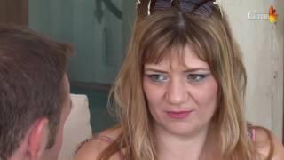видео Как выбрать подходящую баню в Одессе
