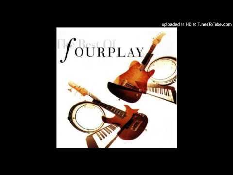 Fourplay  4 Play and Pleasure
