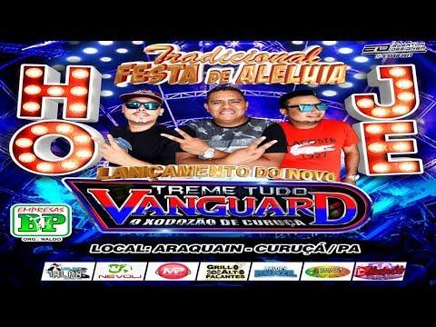 cd-ao-vivo-treme-tudo-vanguard-aranquain-21-04-2019-dj-valdo-alves