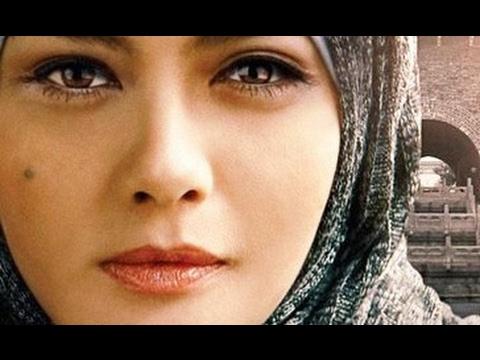 Assalamualaikum Beijing (lyric) by Asma Nadia - OST Film Assalamualaikum Beijing