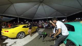 Video Cidiane Freitas 1º Moto Car Fest de Presidente Dutra-MA, parte 1 download MP3, 3GP, MP4, WEBM, AVI, FLV Juli 2018
