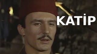 Katip - Eski Türk Filmi Tek Parça (Restorasyonlu)