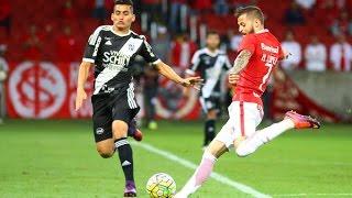 Samba presents Brazil League - highlights