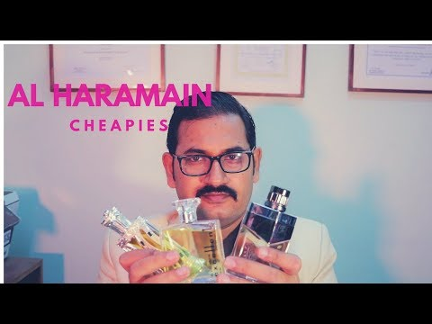 al-haramain-cheap-perfumes--review