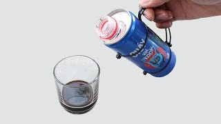 4 Awesome Life Hacks YOU SHOULD KNOW