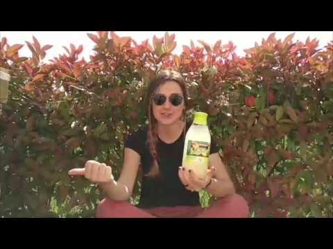 VITA A BALI: frutti strani, drone e spanciate in piscina. from YouTube · Duration:  8 minutes 42 seconds