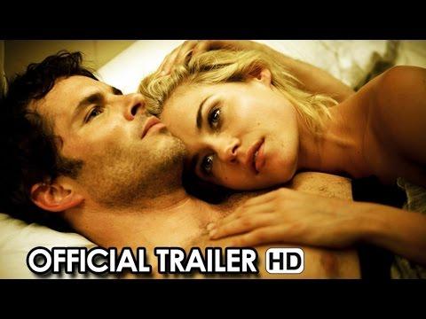 The Loft Official Trailer #1 (2015) - James Marsden Movie HD