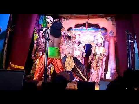 Shree Mahalaxmi Naman Mandal Khedshi Ratnagiri (04-03-2019).