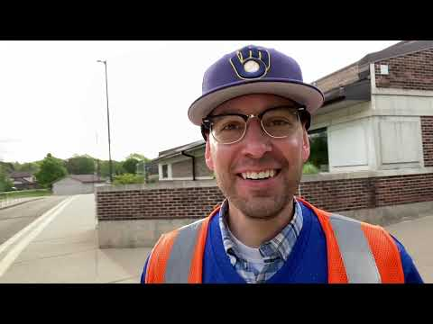 Elm Lawn Elementary School Morning Announcements for May 21, 2021