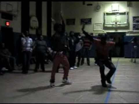 Download Icon Ball 2009: DayDay Minaj escada vs timmy tim tim prada allure