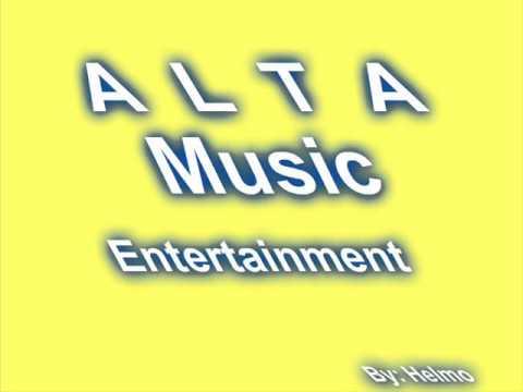 ALTA MUSIC Terbaru versi emon