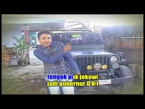 Logu Ocu Kampar Nurman Khan - Tobatla Sabolun Kiamat