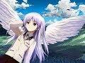 Sik World - Broken Wings [Tradução]