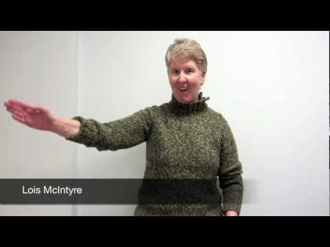 The Ottawa Hospital - American Sign Language
