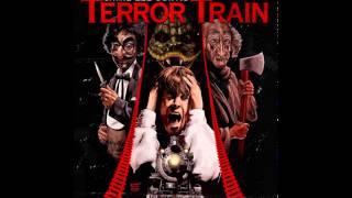 Terror Train 1980 Soundtrack