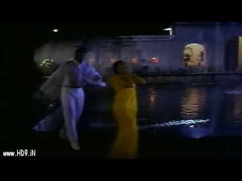 govinda-&-karisma-kapoor-old-hindi-best-song-hd-video