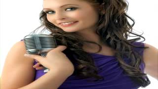 Hindi songs 2015 new video Indian hits Full bollywood romantic collection movies remix juke