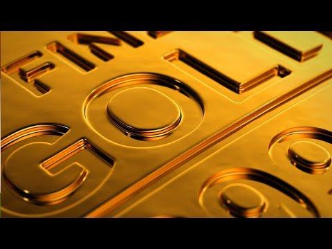 Кыргызское золото дороже Европейского