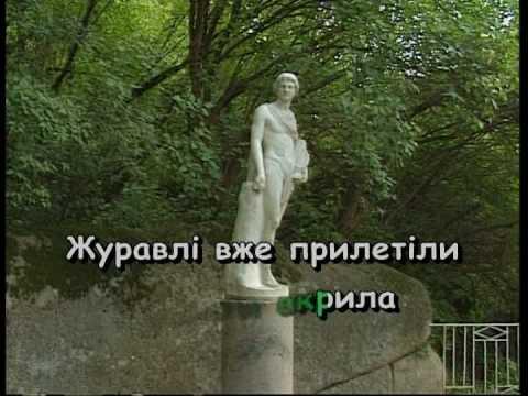 В Саду Гуляла Минус