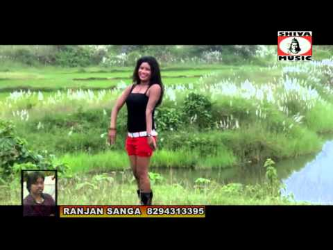 Nagpuri Songs Jharkhand 2015 - Tumse Hi Shadi Karenge | Nagpuri video Album - 5D GUIYA