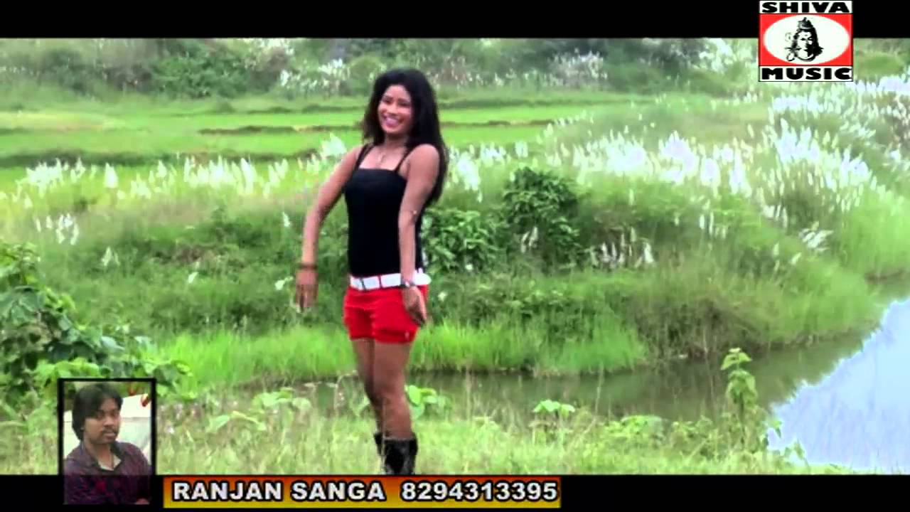 nagpuri song mp3 download karna hai