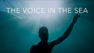 The Voice in the Sea [Trailer]