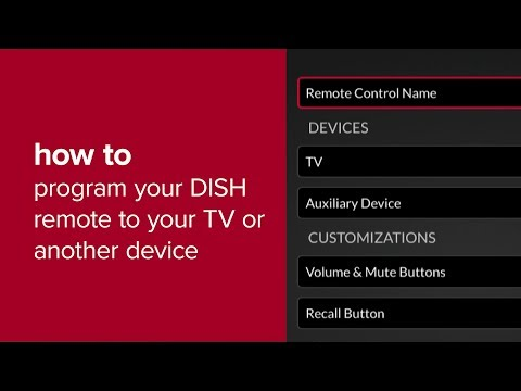 Support Videos | MyDISH | DISH Customer Support