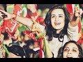 Rok Sako to rok lo tabdeeli aye Re - lyrics - New 2018 PTI Song