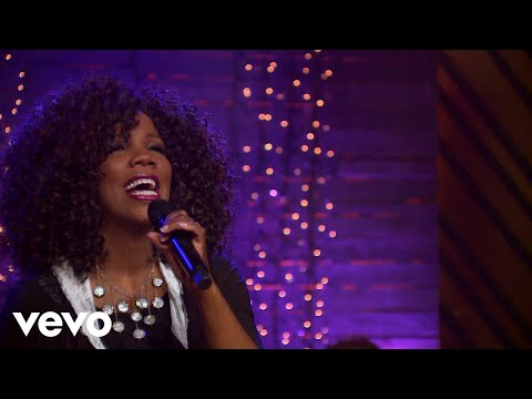 Lynda Randle - Until Then (Live)